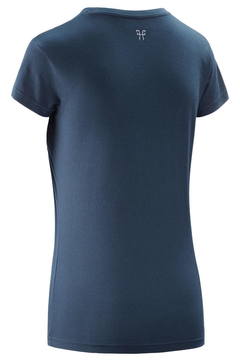 Women's Team T-Shirt-3