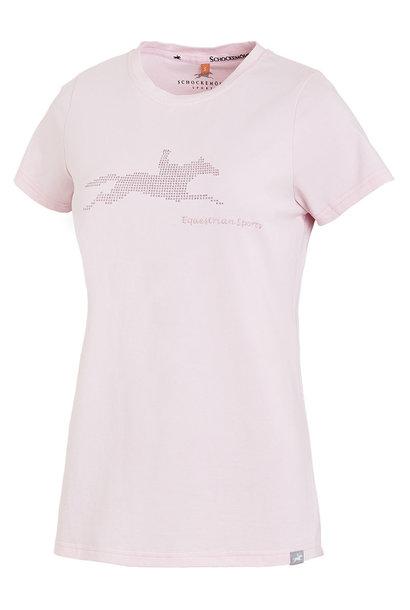 Laila Ladies T-Shirt