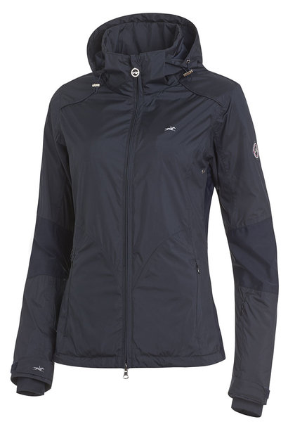 Women's Denise Jacket