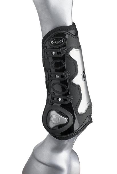 T-TEC Tendon Boots