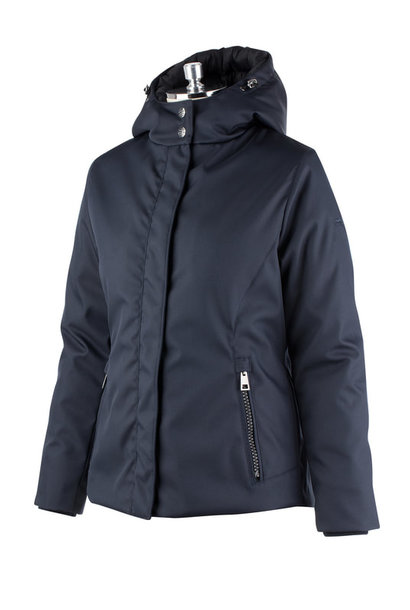 Women's Limit Waterproof Jacket
