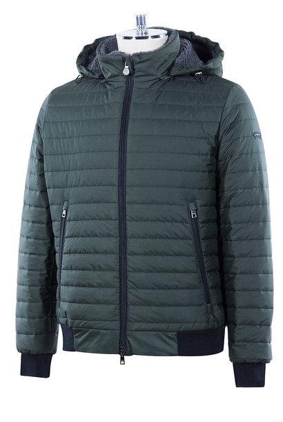 Men's Ekko Padded Jacket