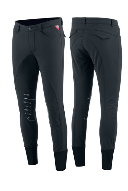 Men's Mox Knee Grip Breeches