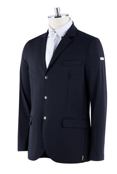 Men's Ikko Show Jacket