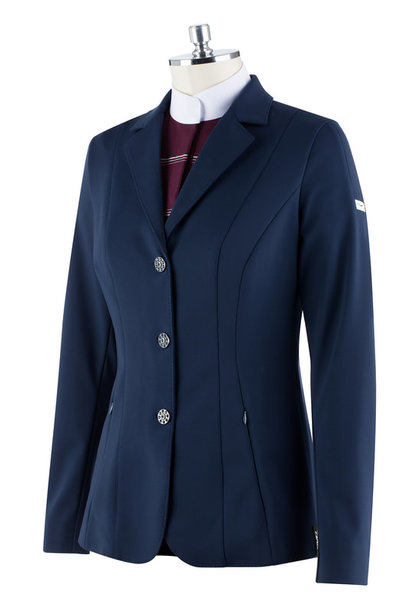 Women's Lud Show Jacket