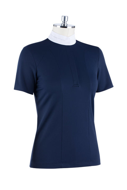 Women's Baik Show Shirt
