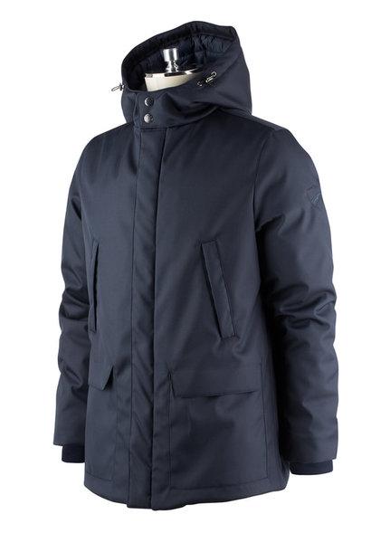 Men's Egino Waterproof Jacket
