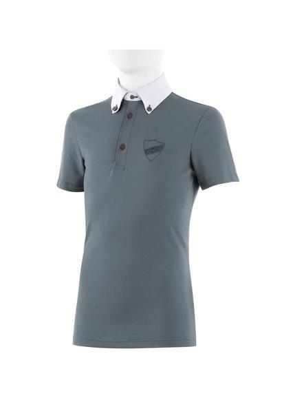 Boy's Amleto Show Shirt