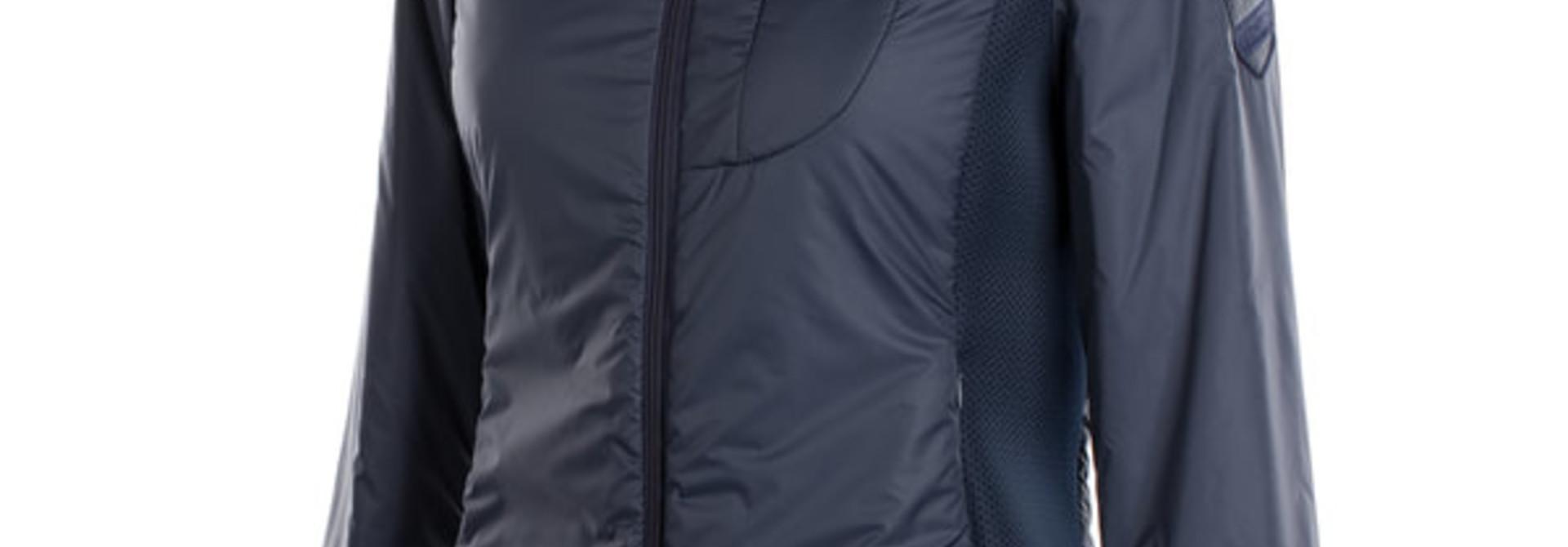 Women's Larny Jacket