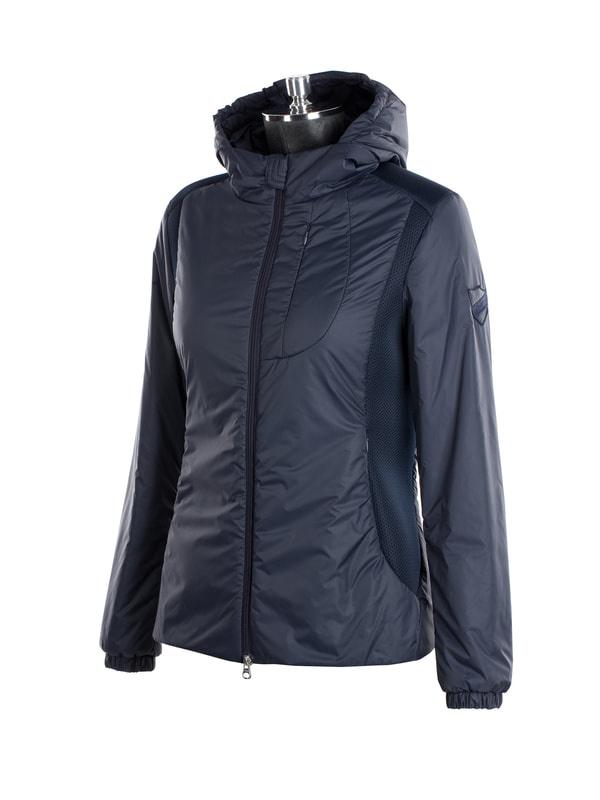 Women's Larny Jacket-1