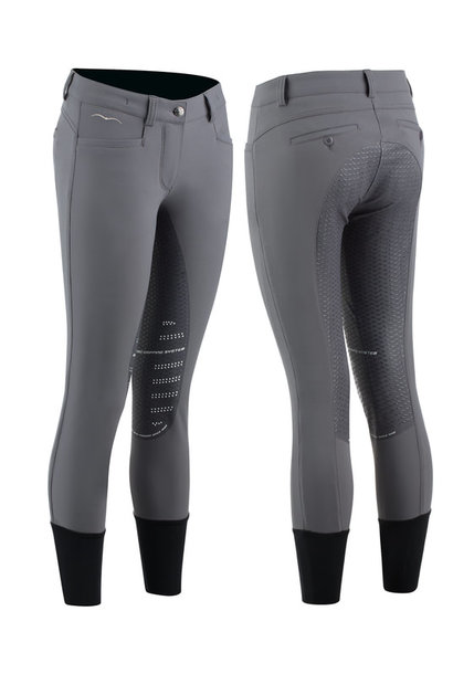 Women's Noa Full Seat Breeches