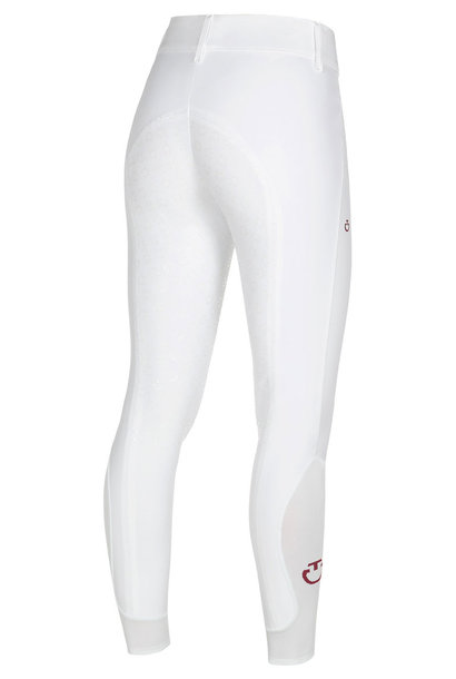 Women's American Competition Breeches