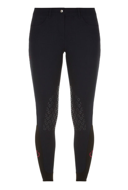 Women's New Grip System Breeches