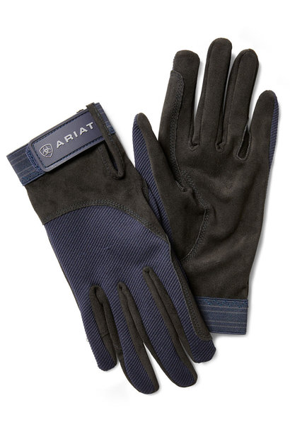 Tek Grip Gloves