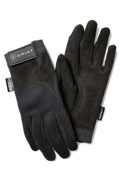 Tek Grip Insulated Gloves