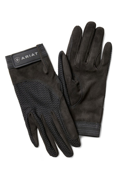 Air Grip Gloves