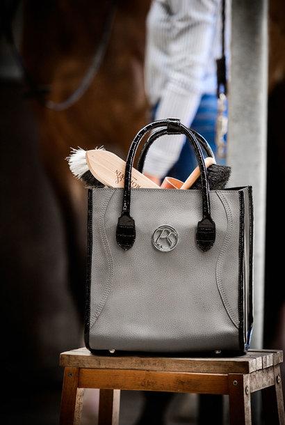 Grooming Bag Deluxe