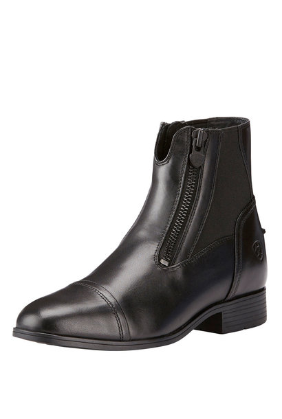 Women's Kendron Pro Paddock Boot