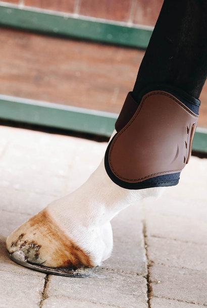 Air Fetlock Boots