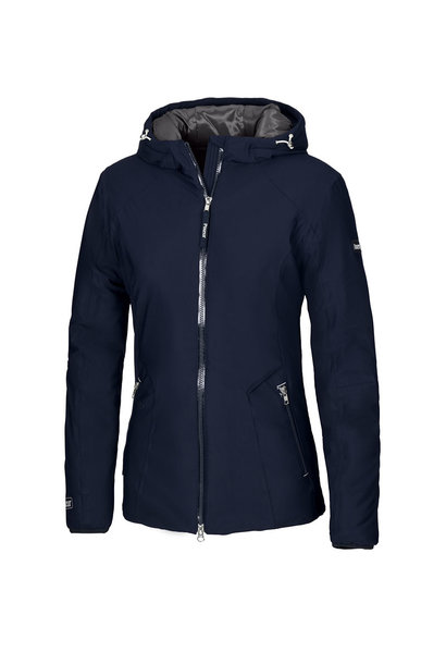 Women's Waterproof Nea Jacket