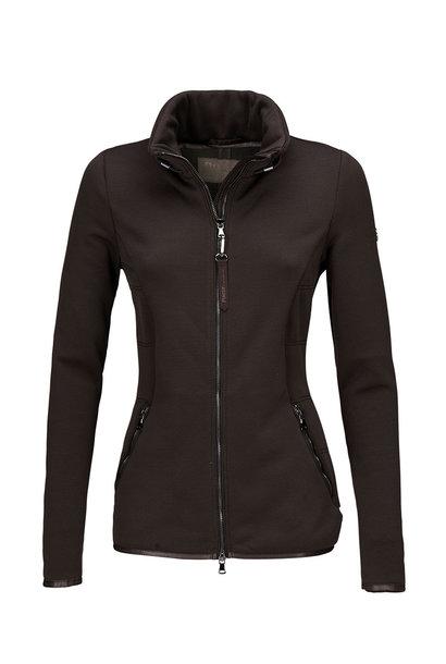 Women's Bira Fleece Jacket