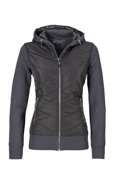 Women's Sayana Sweat Jacket