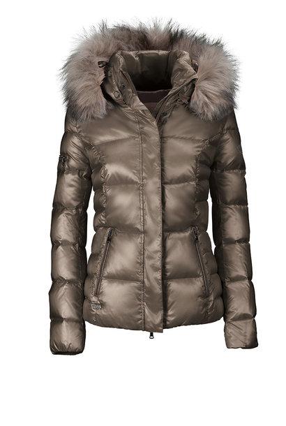 Women's Bilka Jacket