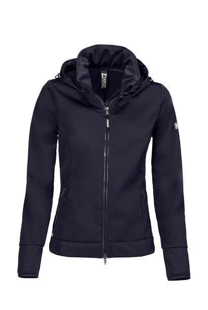 Women's Emina Jacket