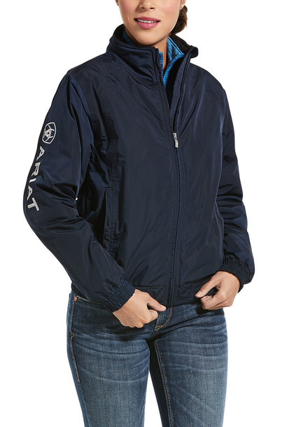 Women's Stable Jacket