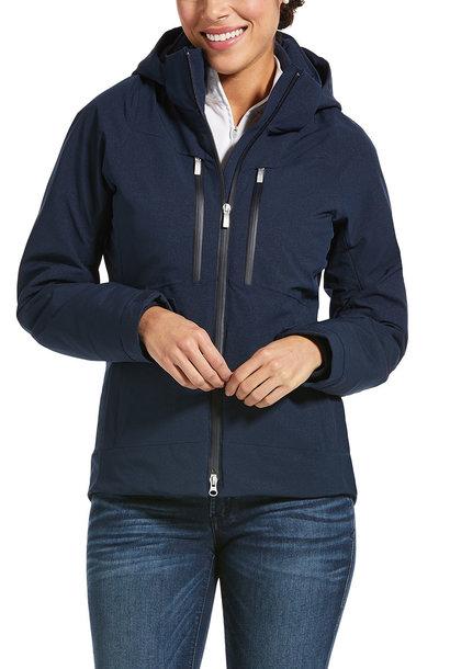 Women's Veracity Waterproof Insulated Jacket