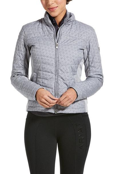 Women's Volt 2.0 Reflective Jacket