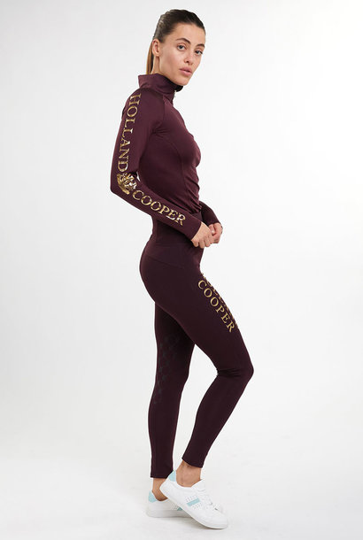 Women's Sport Legging