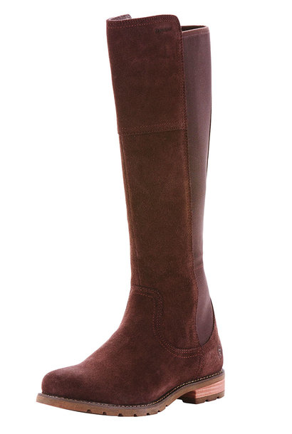 Women's Sutton Waterproof Boot