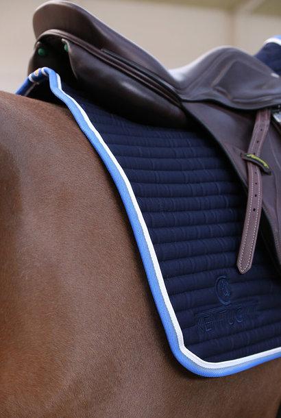 Colour Edition Saddle Pad
