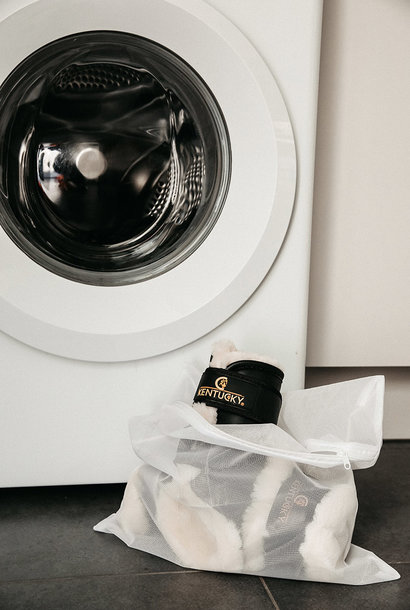 Washing Bags (Set of 3)