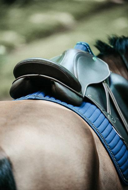 Pearl Dressage Saddle Pad