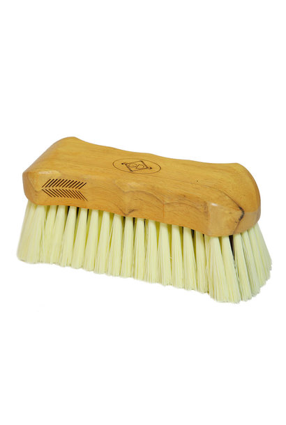 Body Brush Middle Soft