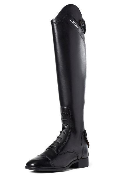 Women's Palisade Tall Riding Boot