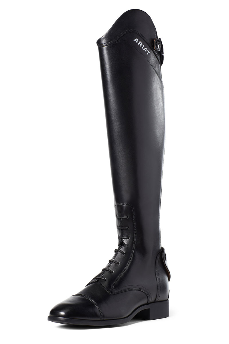 Women's Palisade Tall Riding Boot-1