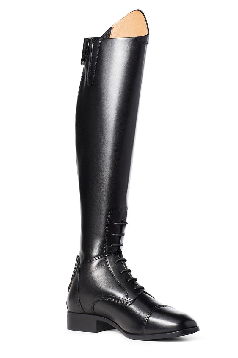 Women's Palisade Tall Riding Boot-3