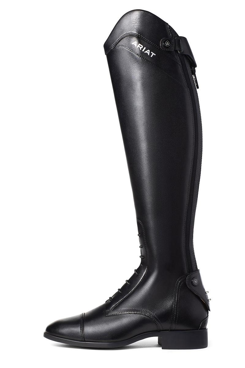 Women's Palisade Tall Riding Boot-4