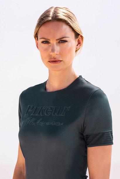 Women's Loa T-Shirt