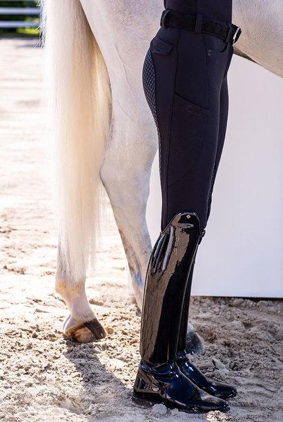 Women's Laure Grip Full Seat Breeches