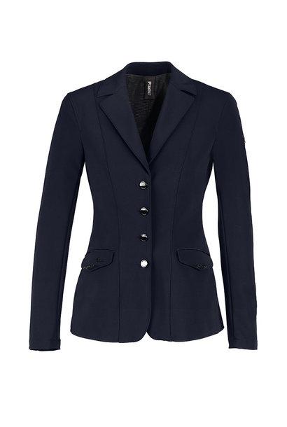 Women's Isalie Show Jacket