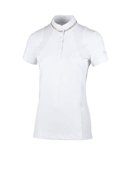 Women's Phiola Show Shirt