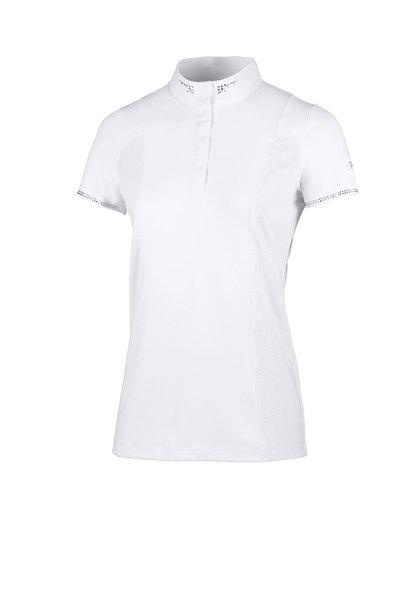 Women's Talisa Show Shirt