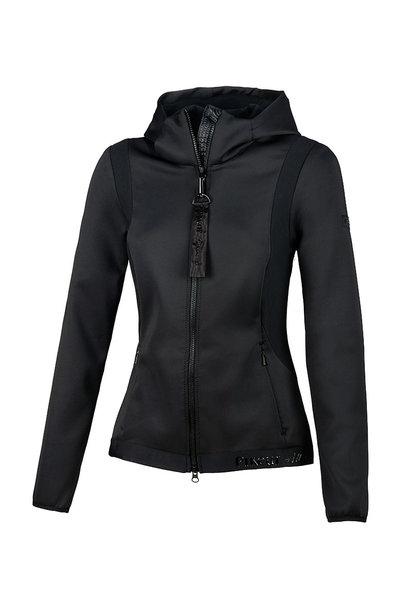 Women's Lys Fleece Jacket