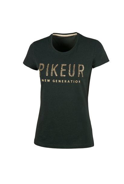 Women's Lene T-Shirt