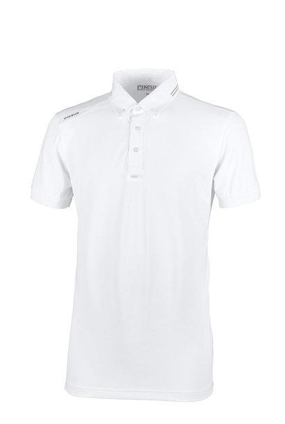 Men's Abrod Show Shirt