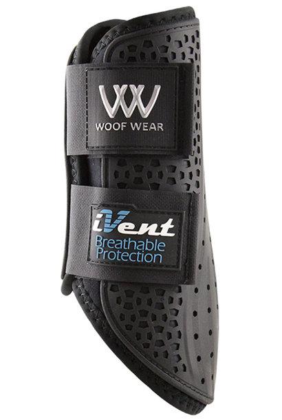 iVent Hybrid Boot